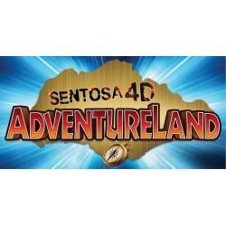 4D Adventure Land (unlimeted movie Adult)