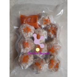 Siomay Ayam Udang (isi 10) 300 gr