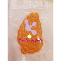 Chicken Katsu / pcs 140 gr
